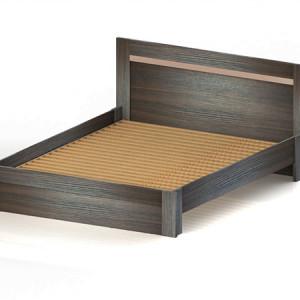 Łóżko W5