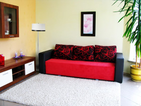 Sofa Paula